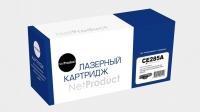 Картридж CE285A (NetProduct)