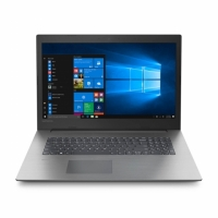"""Ноутбук Lenovo E2-9000 4G (15.6 """", HD 1366x768, AMD E2, 4 Гб, HDD)"""