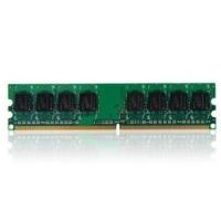 ОЗУ 4GB DDR3 1333MHz GEIL PC3-10600 GN34GB1333C9S ОЕМ