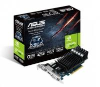 Видеокарта ASUS GT730-SL-2GD3-BRK