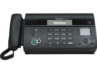 Факс Panasonic KX-FT984 CA-B