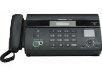 Факс Panasonic KX-FT984 CA-B