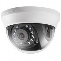 Видеокамера HikVision DS-2CE56D1T-IRMM
