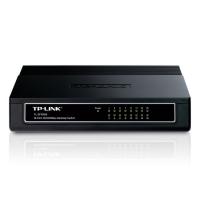 Switch 16 port TP-Link TL-SF1016D