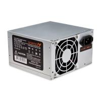 Блок Питания Vortex VR-400-8F