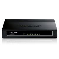 Switch 8 port TP-Link TL-SG1008D