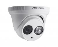 Видеокамера Hikvision DS-2CE56C2T-IT1