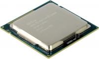 Процессор Intel Pentium DualCore G3260, LGA1150, OEM