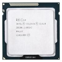 Процессор Intel Celeron G1610, OEM