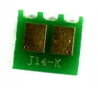 Чип к картриджу HP LJ Pro P1566/ P1102/ 2050/ P3015/ P4015
