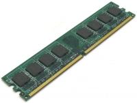 ОЗУ 8GB DDR3 1600MHz GEIL PC3-12800 GN38GB1600C11S oem