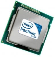 Процессор Intel Pentium DualCore G3240, LGA1150, OEM