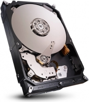 Жесткий диск для видеонаблюдения HDD 3Tb Western Digital Purple WD30PURX