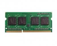 ОЗУ для ноутбука 4Gb DDR3 GEIL GGS34GB1600C11SSO-DIMM  Low Voltage