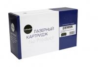 Картридж CE505X (NetProduct)