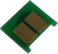 Чип к картриджу HP CLJ CP3525 (China)