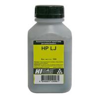 Тонер Hi-Black Toner для HP LJ 1160/ 1320, Тип 4.2 (150 гр.)