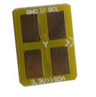 Чип к картриджу Samsung CLP-300/CLX-2160 (China)