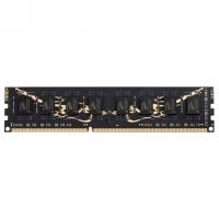 ОЗУ DDR-3 DIMM 4Gb/1333MHz PC10600 Geil Dragon RAM, BOX
