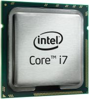 Процессор Intel Core i7 4790, LGA1150, OEM