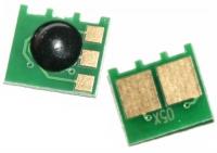 Чип к картриджу HP LJ P2050/ 2055/ LBP6300