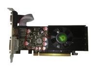 Видеокарта AFOX AF210-1GD2LG1