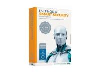 Антивирус ESET NOD32  Platinum Edition - лицензия на 2 года на 3ПК