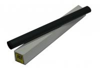 Термопленка HP LJ 1200/1000 + термосмазка (Hi-Black)