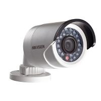 Видеокамера HikVision DS-2CE16D1T-IRP
